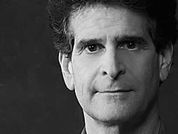 Dean Kamen