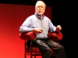 Kevin Kelly tells technology's epic story