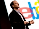 Jeff Skoll produz filmes para mudar o mundo