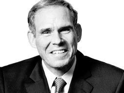 Eric Topol