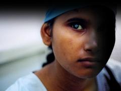 Pawan Sinha: How brains learn to see
