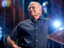 Daniel Kahneman: O enigma da experincia vs. memria
