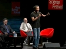 Bobby McFerrin hacks your brain with music