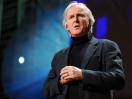 James Cameron: Before Avatar ... a curious boy