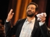 Shekhar Kapur: We are the stories we tell ourselves