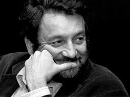 Shekhar Kapur
