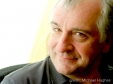 Douglas Adams: Parrots, the universe and everything