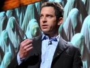 Sam Harris: Znanost moe odgovoriti na moralna pitanja
