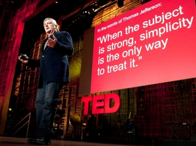 TED2010