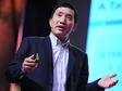 Yasheng Huang: Does democracy stifle economic growth?