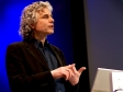 Steven Pinker on the myth of violence