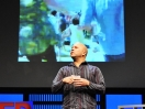 Derek Sivers: Jak vytvoit hnut