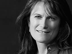 Jacqueline Novogratz