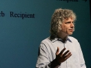 Steven Pinker despre limba si gandire