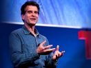 Dean Kamen: Das Gefhl hinter der Erfindung