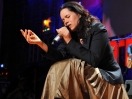 Natalie Merchant revive viejos poemas