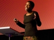 Thelma Golden: How art gives shape to cultural change