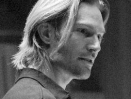 Eric Whitacre