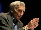 Martin Rees: Is this our final century?