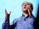 Stephen Wolfram: Computing a theory of everything