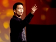 John Maeda: Designing for simplicity
