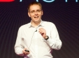 Sebastian Wernicke: Lies, damned lies and statistics (about TEDTalks)