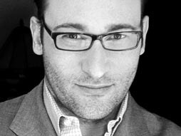Simon Sinek