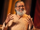 Anil Gupta