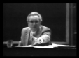 Viktor Frankl: Why believe in others