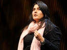 Sharmeen Obaid Chinoy:  ntihar bombaclar iin kurulan bir okulun i yz