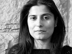 Sharmeen Obaid-Chinoy
