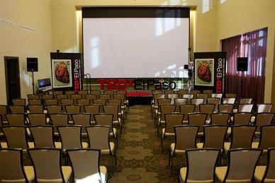 TEDxElPaso