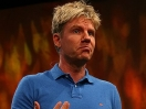 Bjorn Lomborg ordina le priorit globali
