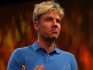 Bjorn Lomborg küresel öncelikleri belirliyor