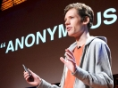 "Christopher ""moot"" Poole: The case for anonymity online"