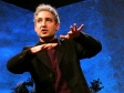 Brian Greene'in string haqqnda nzriyysi