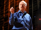 Michael Sandel: A arte esquecida do debate democrático
