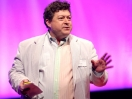 Rory Sutherland : Khawatirkan hal-hal kecil