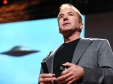 Michael Shermer: The pattern behind self-deception