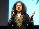 Nalini Nadkarni:()