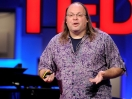 Ethan Zuckerman : couter les voix mondiales