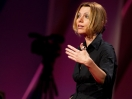 Elif Shafak: Chnh kin ca s h cu