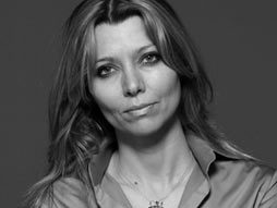 Elif Shafak