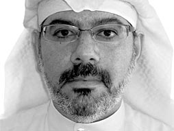 Naif Al-Mutawa