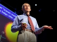 Dimitar Sasselov: How we found hundreds of potential Earth-like planets