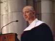 Jeff Bezos: What matters more than your talents