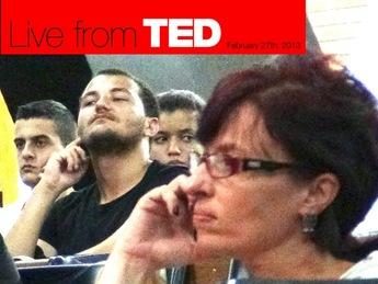 TEDxUnicampLive