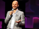 Maz Dubrani : Da li ste uli za onaj o iranskom Amerikancu?