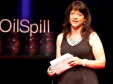 Lisa Margonelli: The political chemistry of oil