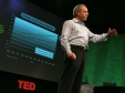 Ray Kurzweil: The accelerating power of technology